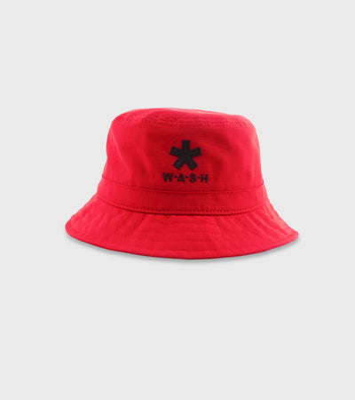 The Bowery Bucket Hat