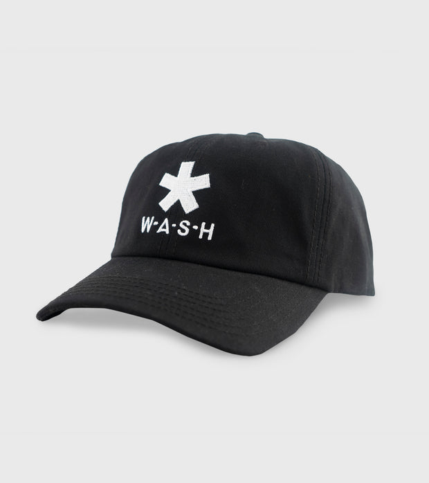 Iconic Dad Hat