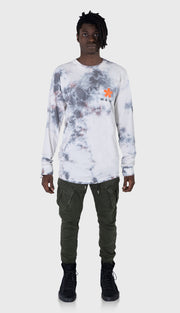 Mission Long Sleeve