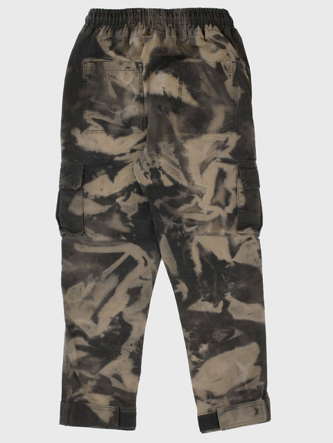 Cargo Field Pant