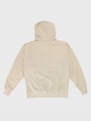 Community Hooded Sweatshirt