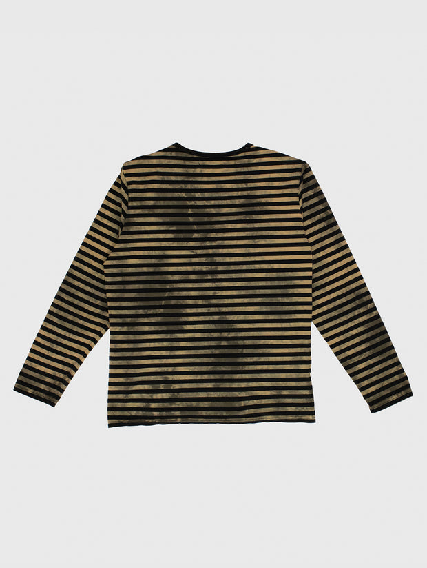 Harbor Striped Long Sleeve