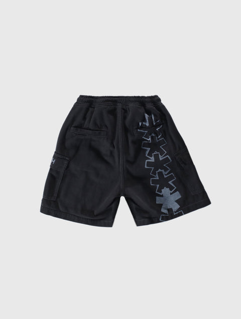 Iconic 2.0 Field Cargo Short