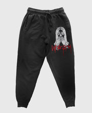 Evil of Ignorance Sweatpants