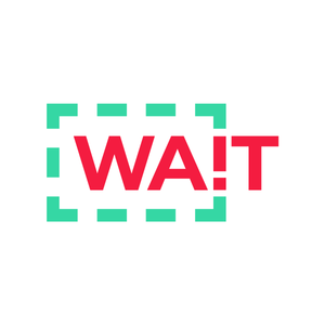 Wait! Exit Offers for Shopify