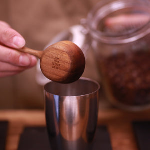 KINTO coffee measuring spoon