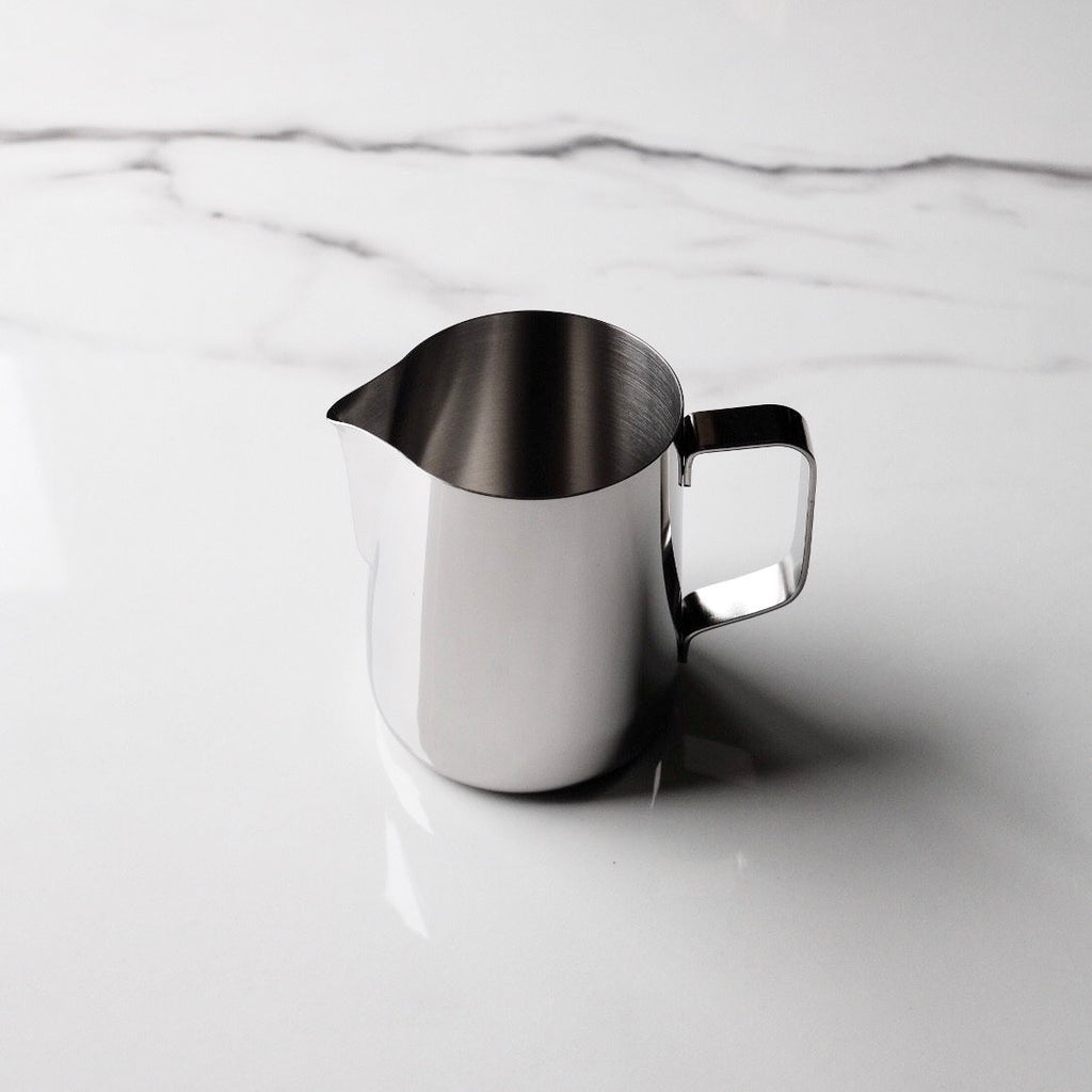 Rhinoware 20oz Latte Art Milk Frothing Pitcher