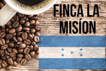 Finca la Misión - Medium Roast
