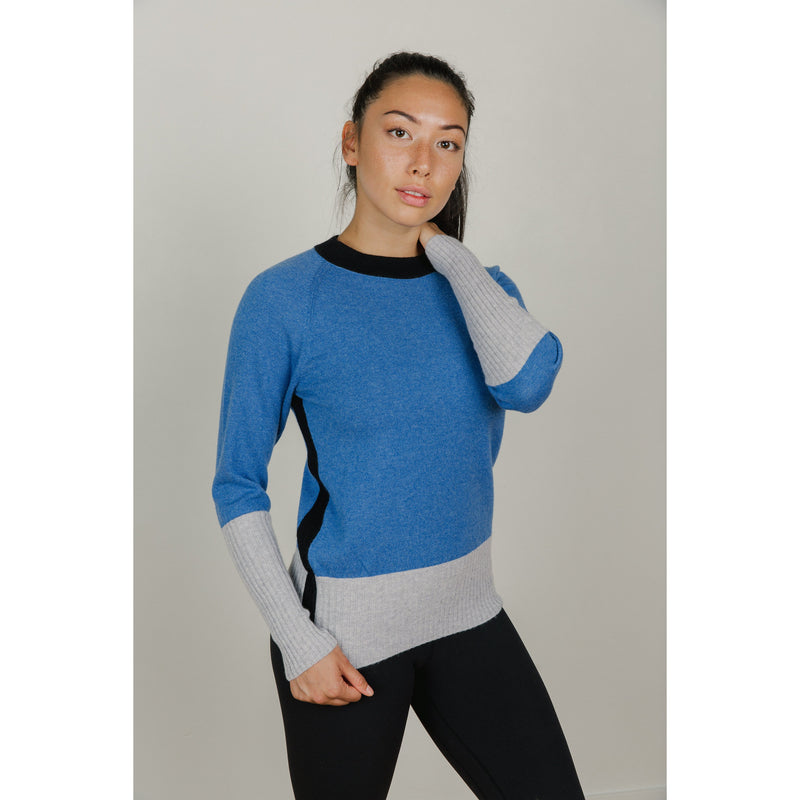Aconagua Base Layer