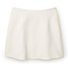 Darby Skort (More Colors Available)