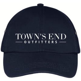The Essential Hat