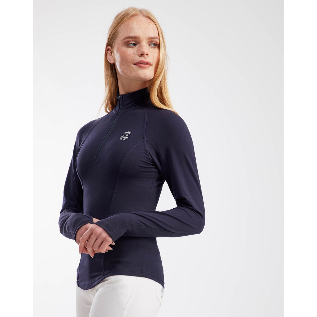 Ellie Performance Midlayer