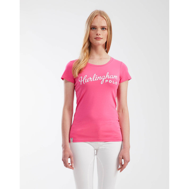 Milly Graphic T Shirt