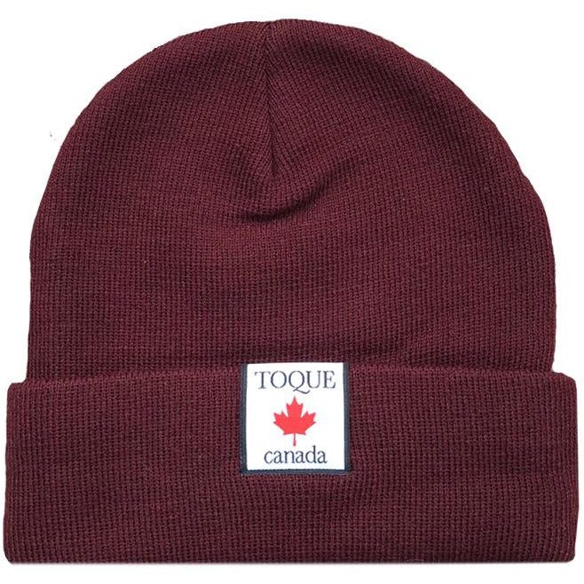 The Toque
