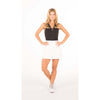 Racerback Polo Golf Skirt (More Colors Available)
