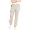Smooth Your Waist Crop Pant (Sand)