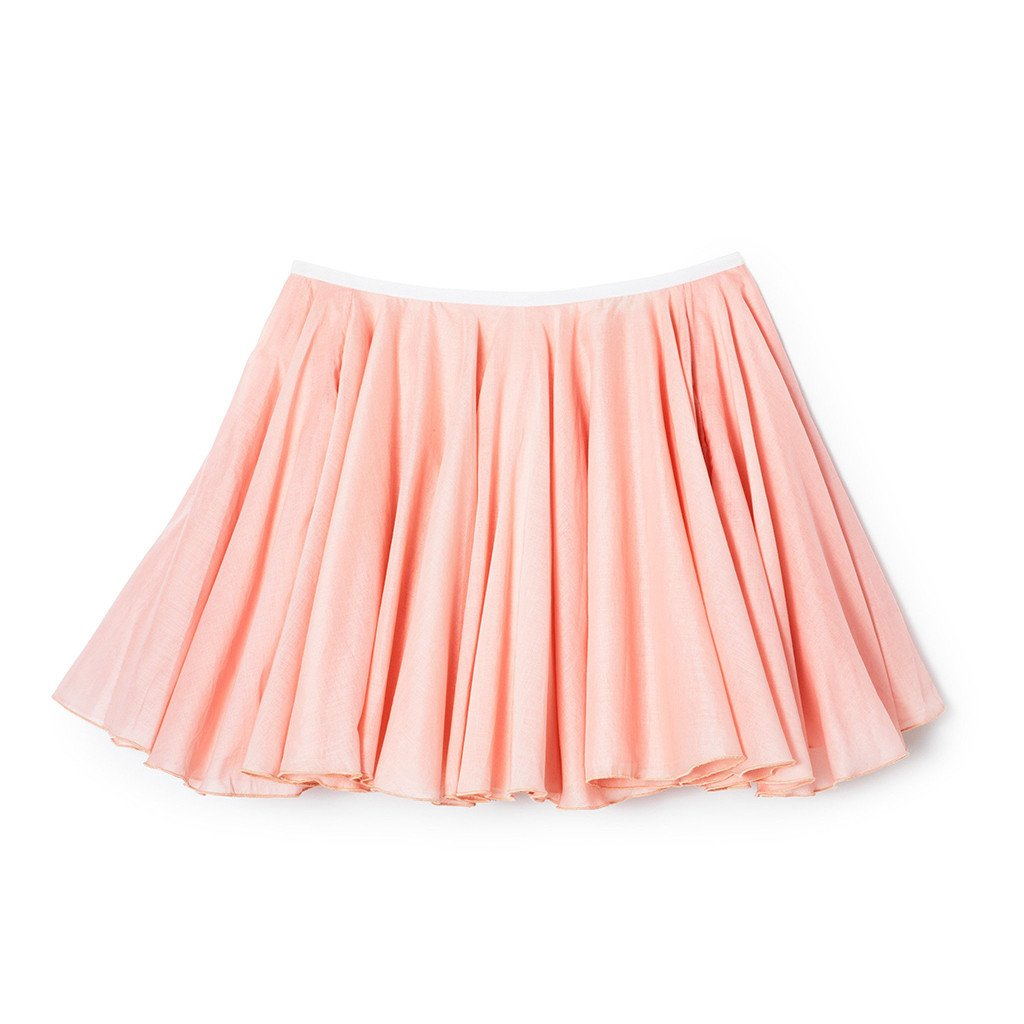 Willa Tutu Skirt (More Colors Available)