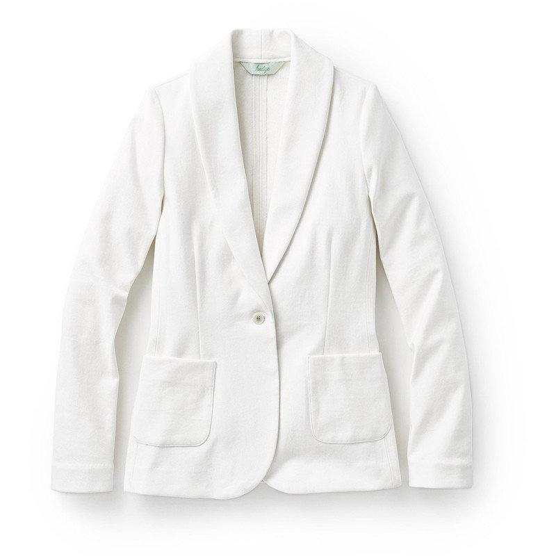 Donna Cool Down Blazer (More Colors Available)