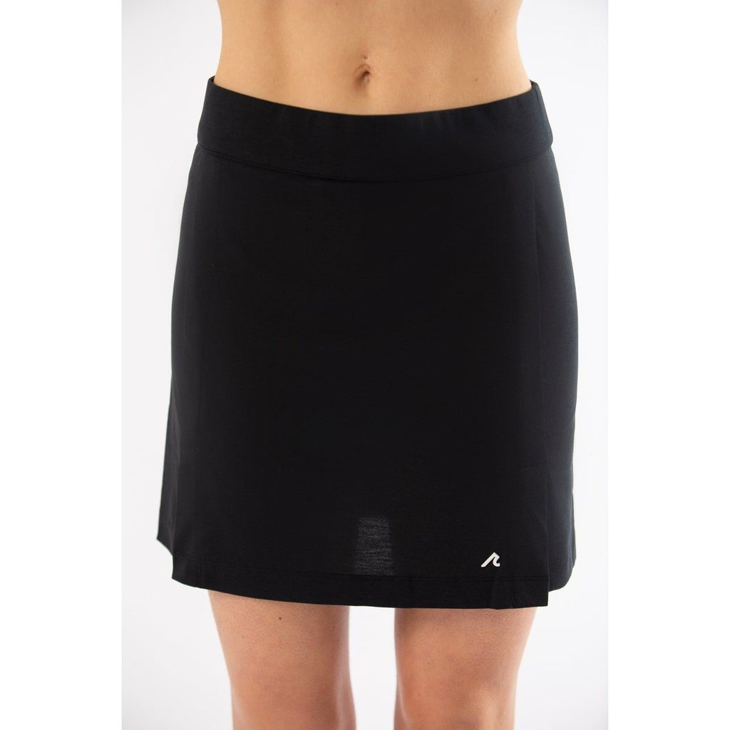 Sackett Skort (Black)