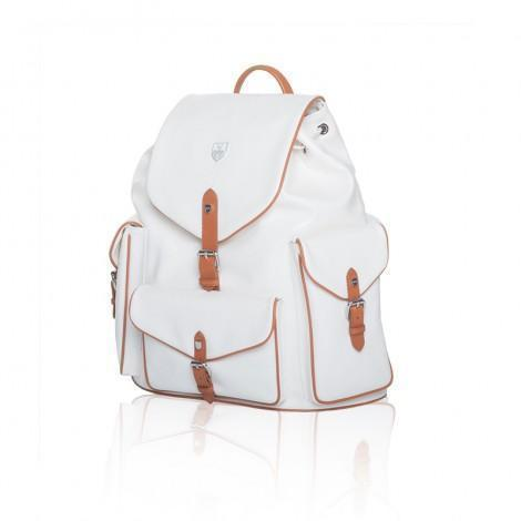 Remi Lake Backpack