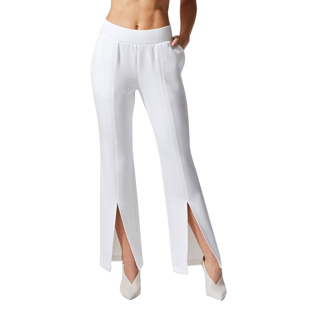 Lair Pant (Ivory)