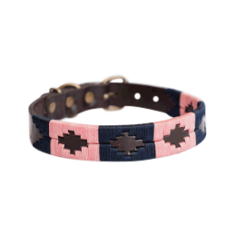 Hechizera Dog Collar