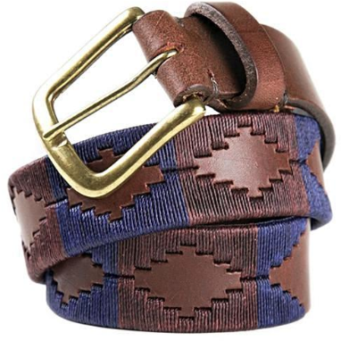 Barolo Polo Belt