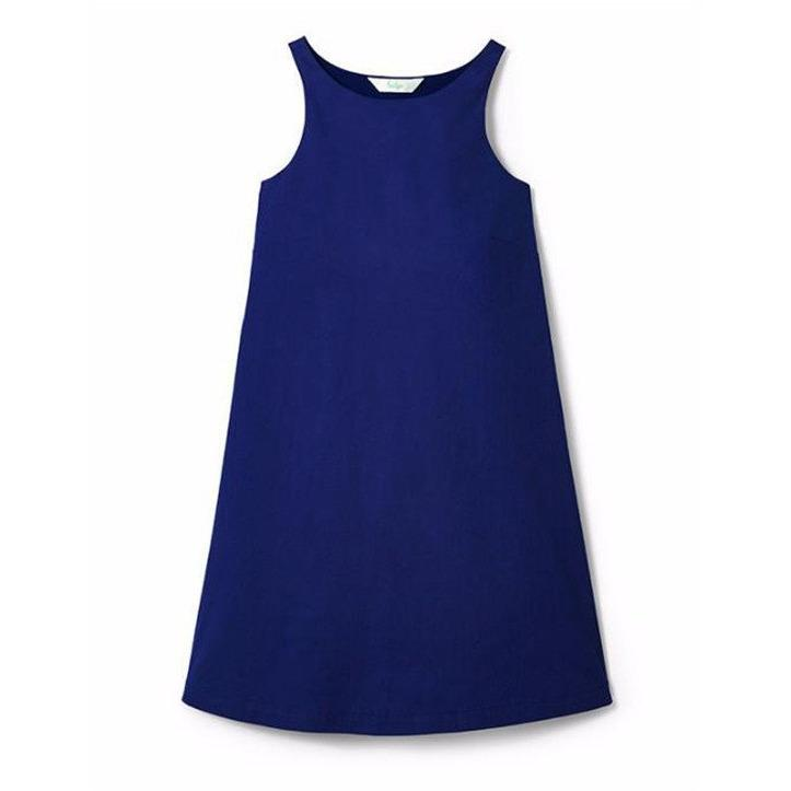 Quimby Dress (More Colors Available)