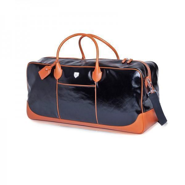 Guilfoyle Tennis Weekender Bag