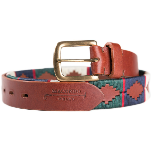 Alpino Polo Belt