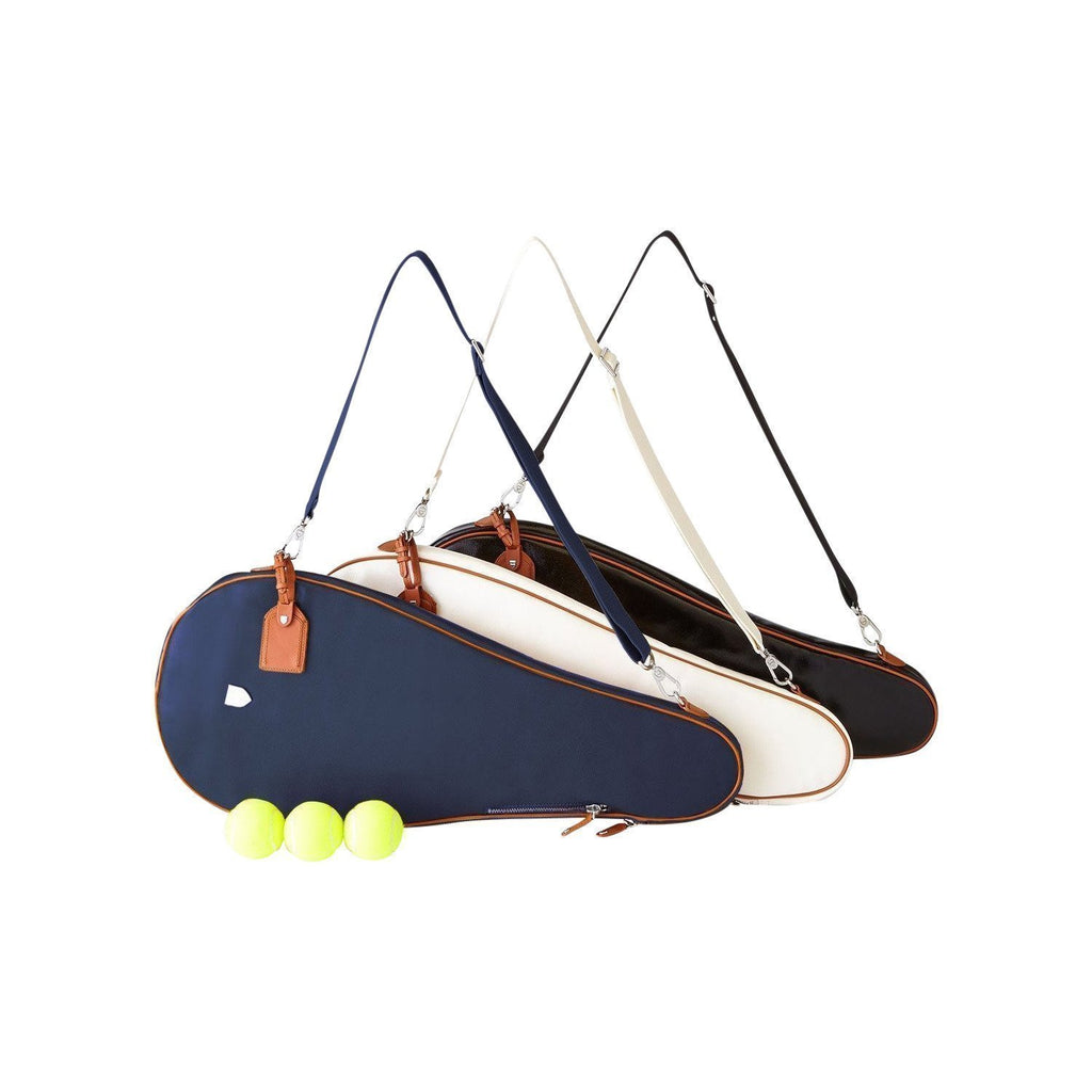 Temagami Tennis Racquet Cover