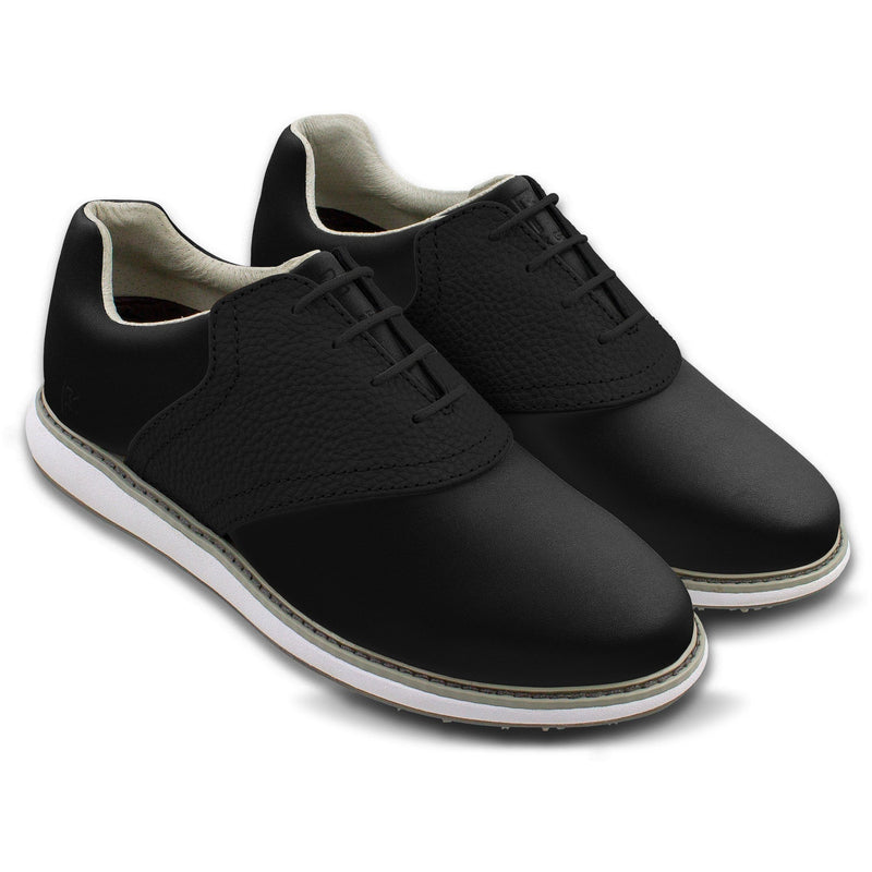 Innovator 1.0 Golf Shoe (Black)
