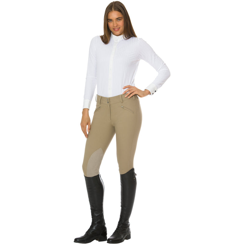 The Hunt Riding Pant