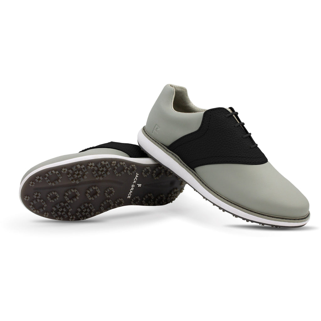 Innovator 1.0 Golf Shoe (Grey)
