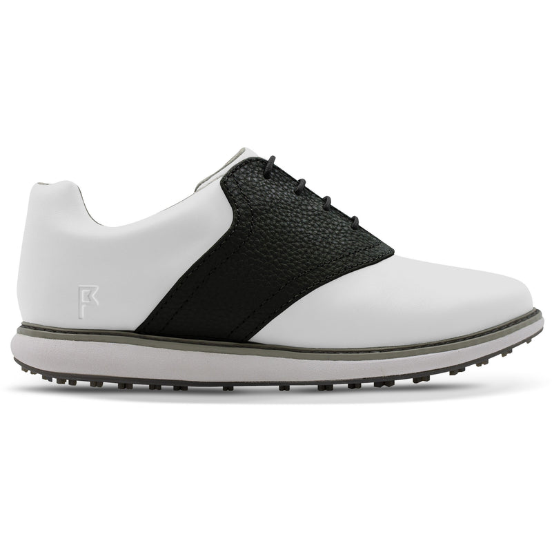 Innovator 1.0 Golf Shoe (White)