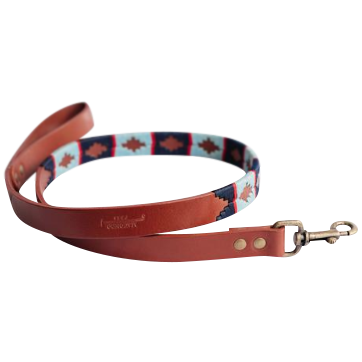 Navegante Dog Leash