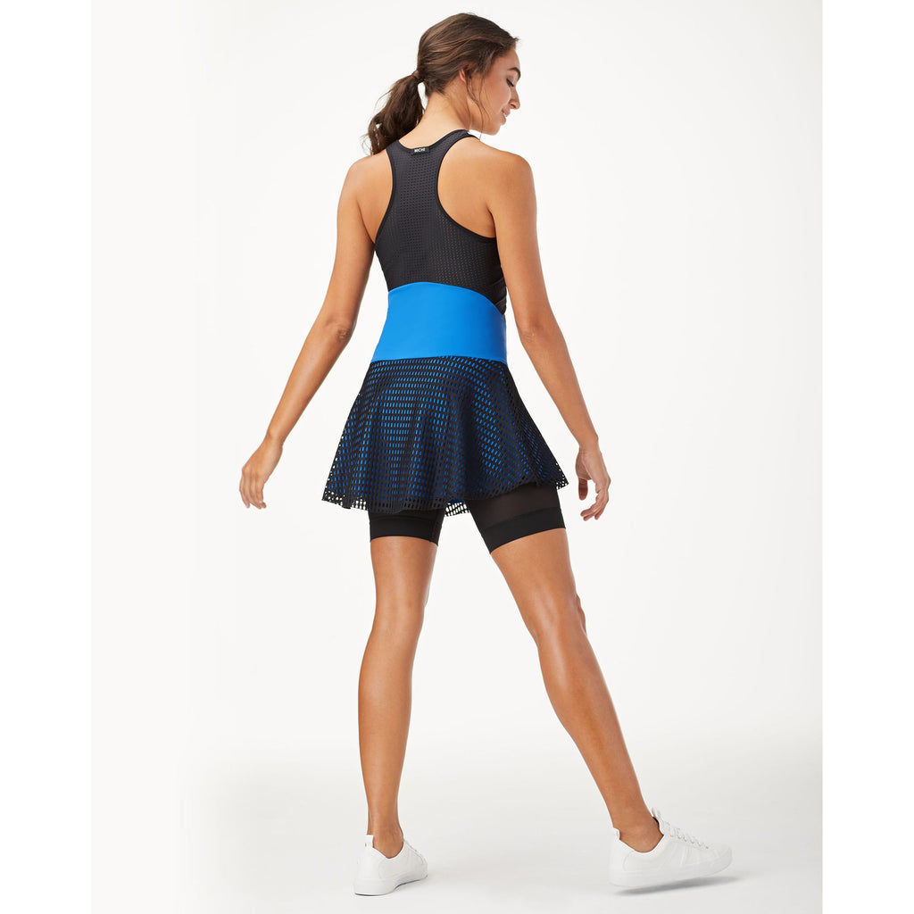 Drop Tennis Dress