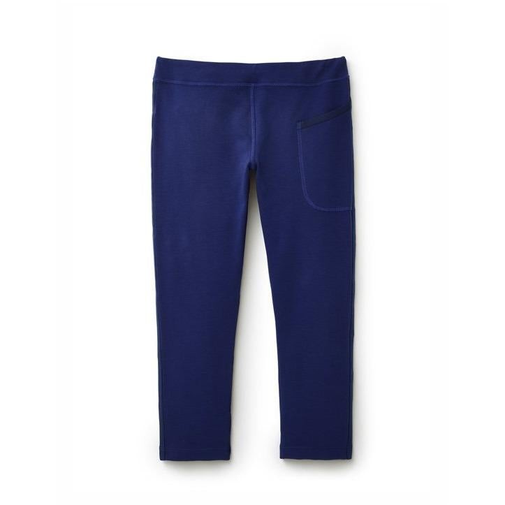 Emory Capri Pant (More Colors Available)