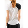 Elliot Polo (White + Black)