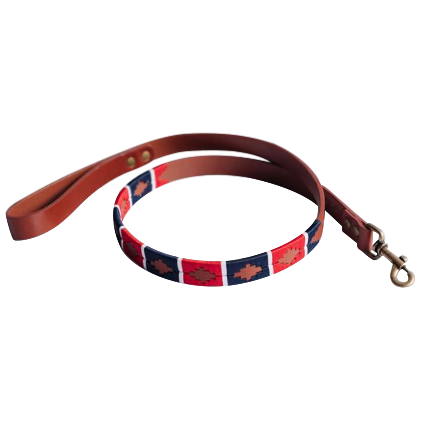 Montanero Dog Leash