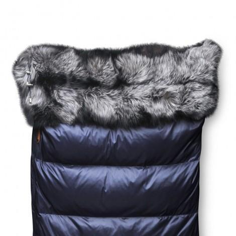Riverside Sleeping Bag