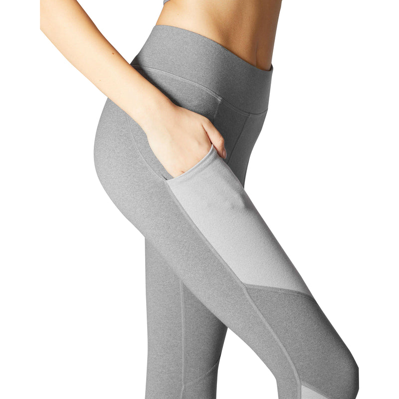 Aura Pocket Legging