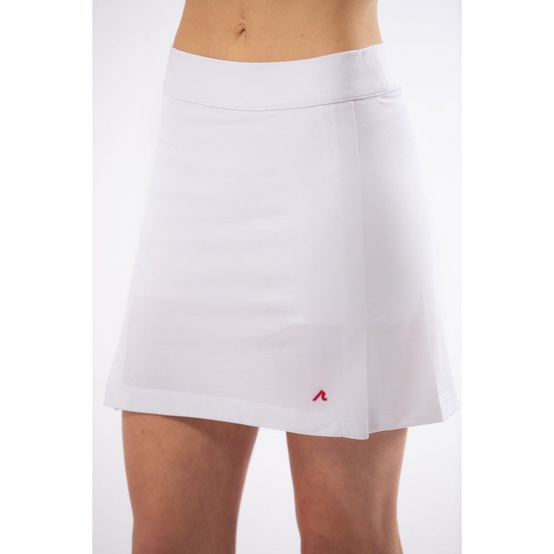 Sackett Skort (White)