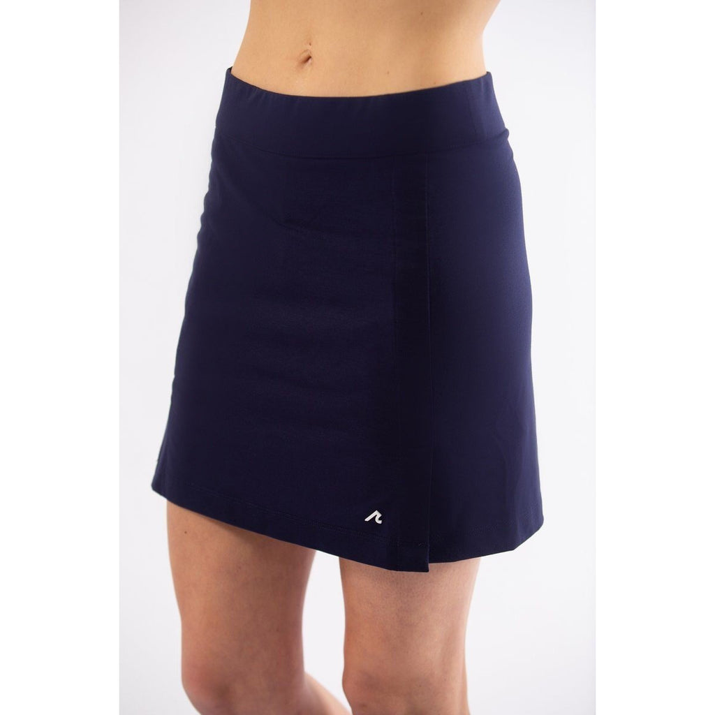 Sackett Skort (Navy)