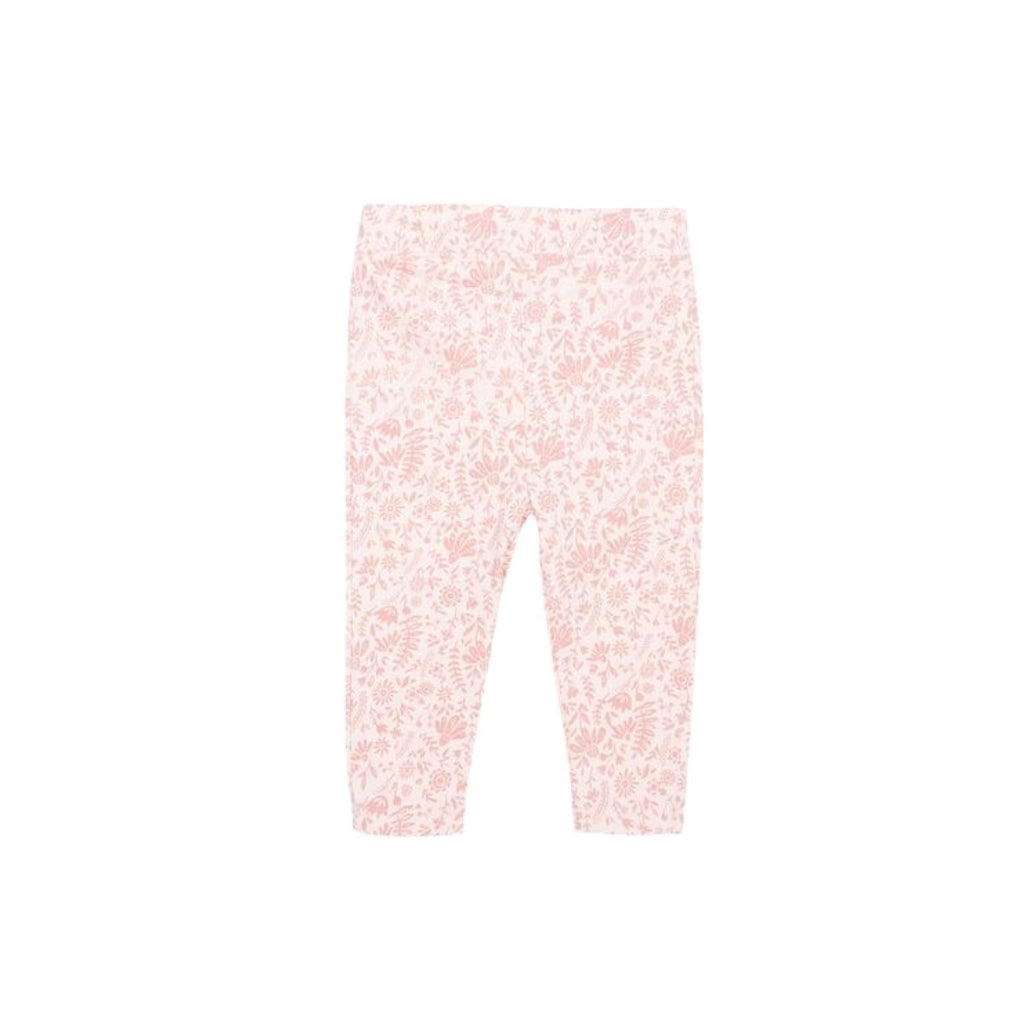 Legging Rosebloom