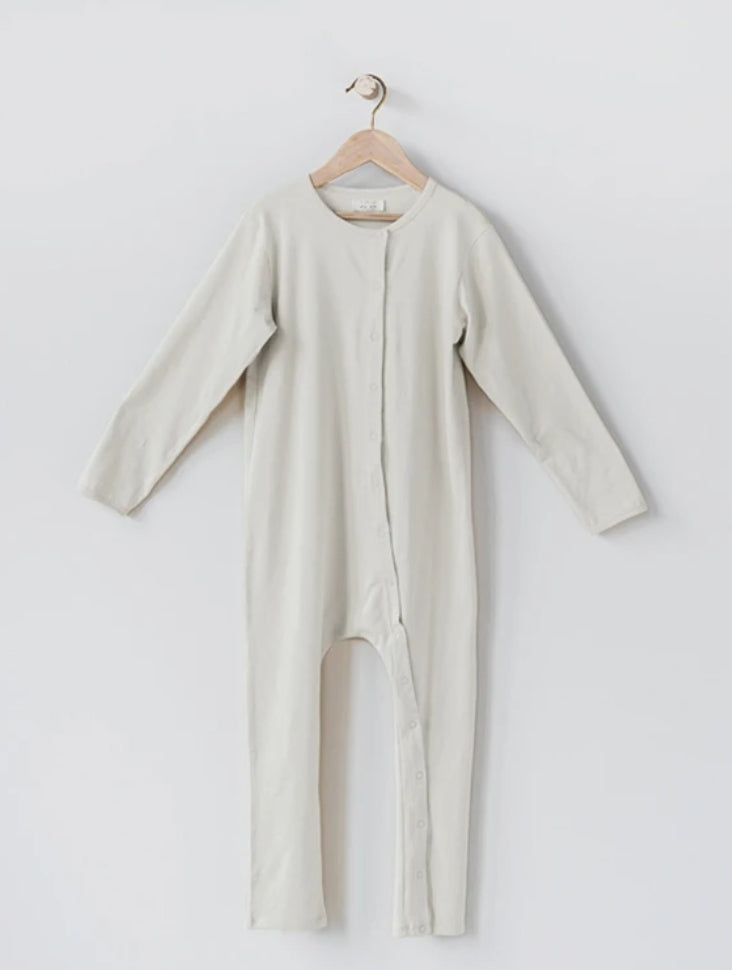 The Perfect Pajama Undyed