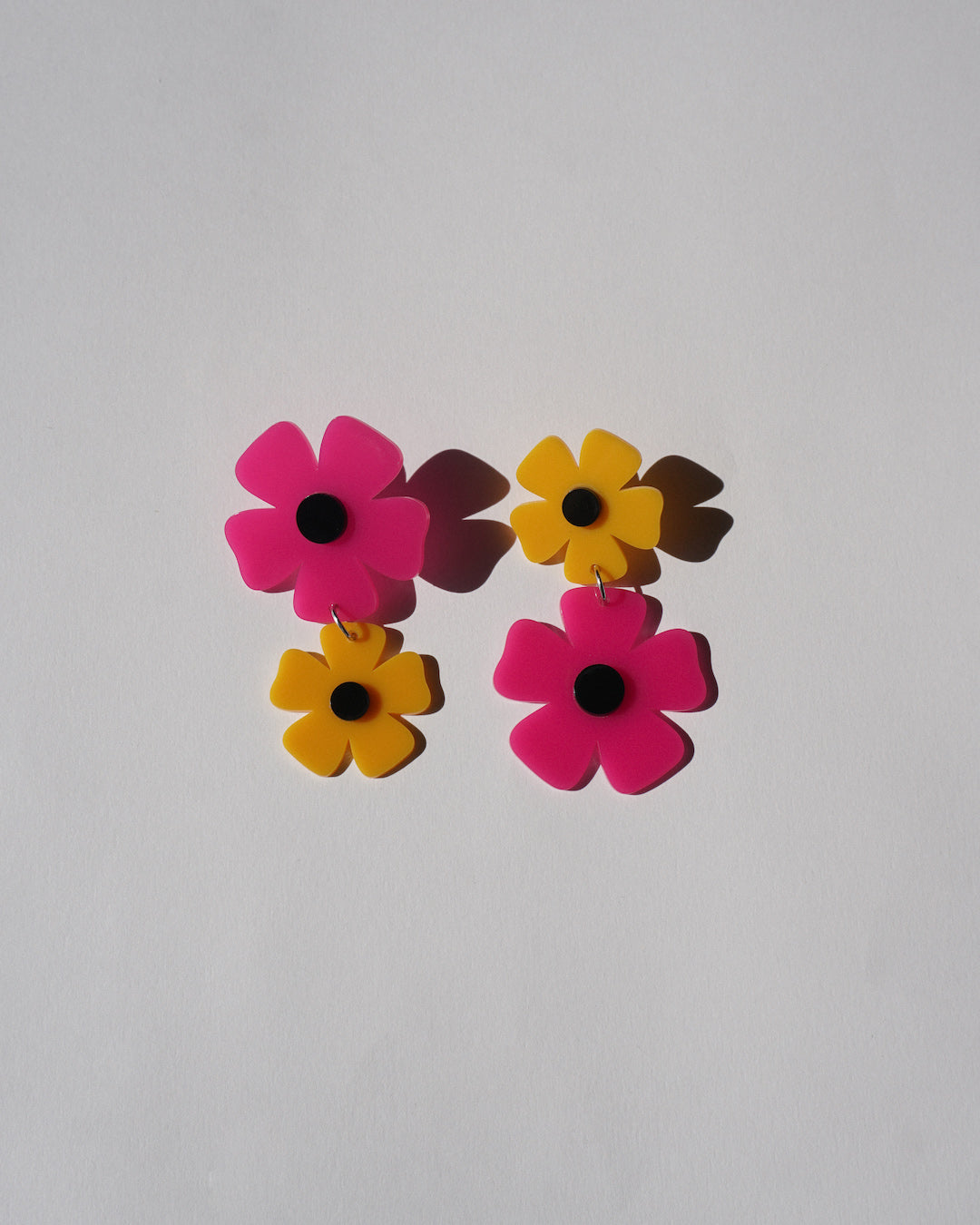 Floripa Earrings