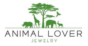 Animal Lover Jewelry