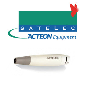 Satelec Compatible Tips