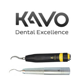 Kavo Compatible Tips